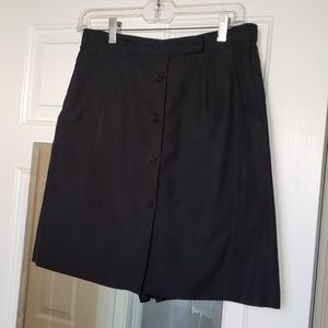 Women Liz Claiborne Golf Shorts